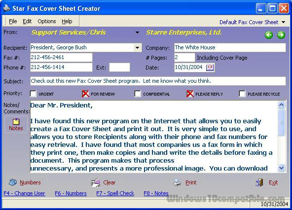 Cover page creator robertottni cover page creator thecheapjerseys Choice Image